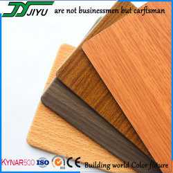 Деревянные панели стенам интерьер строительные материалы