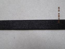 Cómo comprar las correas elásticos para el sujetador, los accesorios del sujetador venden al por mayor, los accesorios de la ropa interior para el sujetador y ropa interior