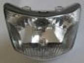 Partie chef de moto Moto de lumière pour Honda Storm-125