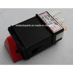 Basculante interruptor interruptor de luz de advertencia señal de emergencia luz de aviso