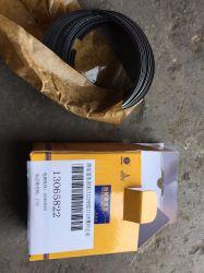 Weichai TD226b Set de pistón Ring 13065822