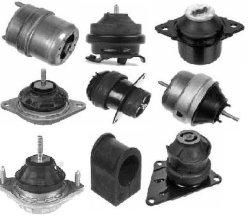 Резиновое крепление для установки двигателя Audi, Volkswagen/VW