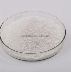 Acide aminé L-L'hydroxyproline 99 % CAS 51-35-4
