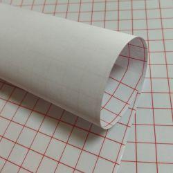 데칼 Lt06102용 접착 비닐 전송 테이프