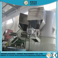 Film Étirable Granulateur Machines/machines en Plastique/machine en Plastique