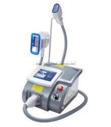 2021 Cryolipolysis Portable Fat Gel Corps machine minceur