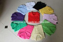 Polo Shirt-8011, Custom Polo Shirt, T-Shirts personnalisés