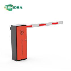 Barrière de clôture de commande à distance, intelligent, barrière de pliage/c'est Full-Automatic/vous pouvez le commander dans un des endroits lointains