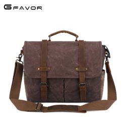 حقيبة تنقل من الجلد المحبب للماء والمشمع بالجملة لشركة Amazon