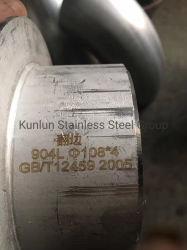 1.5 درجة Elbow سعر الفولاذ المقاوم للصدأ