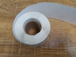 Специализированные OEM всех видов материалов метки Avery Fasson торговой марки