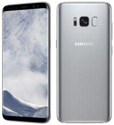 Новый S8 телефон