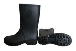 Caricamenti del sistema di pioggia di gomma del PVC dei bambini di alta qualità