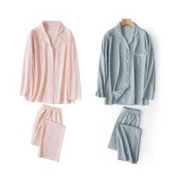 Высокое качество ткани двойной вязки ослабление отдыхающих износа