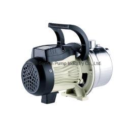 Kupferne elektrische Strahlen-Edelstahl-Wasser-Pumpe mit Rückschlagventil