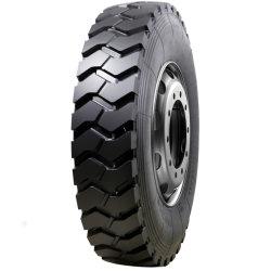 싸게 전 범위 도매 중국 공장 광선 트럭 버스 타이어