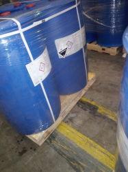60% 90% HEDP 1-هيدروكسيثليدين-1، 1-Diphosponic Acid CAS 2809-21-4