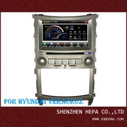 Système DVD de voiture pour Hyundai Veracruz (HP-HV700G)