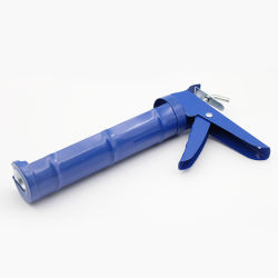 Het industriële Vlotte Waterdicht makende Kanon voor Norm maakt met de Prijs van de Fabriek waterdicht