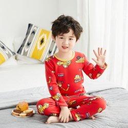 Deseo vender al por mayor de caliente de alta calidad de leche para bebés de tela de seda ropa ropa de bebé