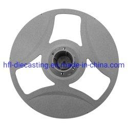 OEM de aluminio moldeado a presión de alta calidad Marco de iluminación LED