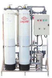De Apparatuur van de Behandeling van het Water van het Recycling van het Membraan van de ultrafiltratie