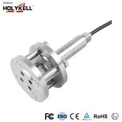 China Holykell HPT611 Indicador de nivel de fosas sépticas