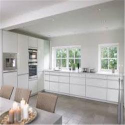 مطبخ وغرفة نوم خزائن ترويبات بيضاء [كيتشن كبينت] أفكار لأنّ [كونترتوب] و [ب] [مدف] [كيتشن كبينت]