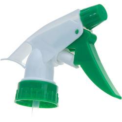28/400 28/410 di spruzzatore di plastica di innesco della barretta del giardino dei pp per la bottiglia
