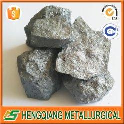 China fabricante fornecer preço competitivo de ferro silício 75
