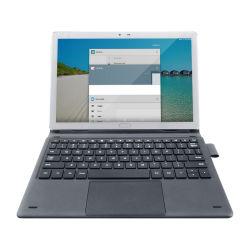 10,8 pouces Tablet PC Support Navigation GPS GSM MTK CPU 64 bits 10-core les performances de vitesse rapide