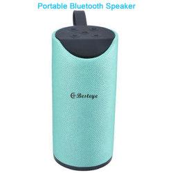 Berufsmultimedia-Verstärker-Lautsprecher drahtloser Bluetooth fehlerfreier Minilautsprecher-Kasten-beweglicher Audiospieler