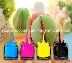 중국 공급 LED UV 오프셋 인쇄 잉크 코모리 및 사쿠라이