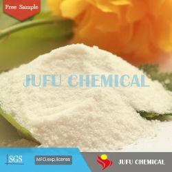Hochwertige Wasseraufbereitung Chemical Sodium Gluconate Preis CAS 527-07-1