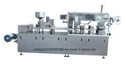 De automatische Machine van de Verpakking van de Capsule van de Blaar van alu-PVC/Alu-Alu van de Hoge snelheid