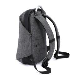 Sac à dos fonctionnel Portable sac à dos pour ordinateur portable de voyage du Collège les lieux de travail des écoles de voyages sac tablette
