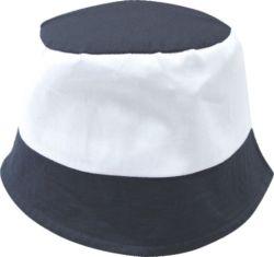A pesca mais barato de algodão colorido HAT