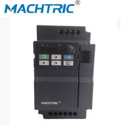 10HP 7.5kw 380V /440V 50Hz 60Hz VFD variabler Frequenz-Inverter