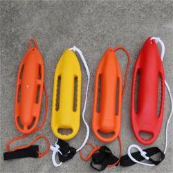 M-RC01 Água de plástico de salvamento marítimo Bóia Flutuante fornecedor de produtos