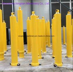 Energien-Lenkhydrozylinder hergestellt in China