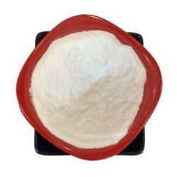 Sostanza farmaceutica NMN Beta-nicotinammide Monomucleotide NMN polvere