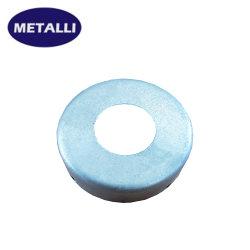 Multi-Shaped profonde appelée Couvercle du filtre à liquide pour le matériel