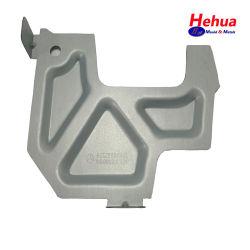 Précision personnalisé en acier inoxydable et aluminium cuivre laiton Bronze composant tôle formant des morceaux en forme progressive de la borne Auto emboutissage de métal