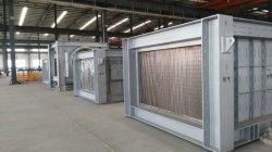 Réchauffeur de Industrial Air pour la chaudière