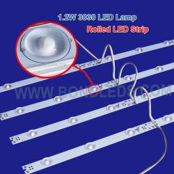 SMD 3030 LED steifer Stab für Reklameanzeige-Kasten