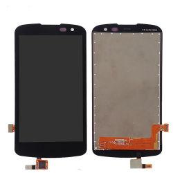Visor LCD de substituição para LG K3 K100 LS450