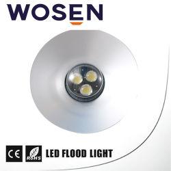 Ahorro de energía impermeable SMD5730 IP65 30W de luz LED de la Bahía de alta