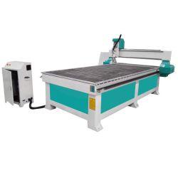チーナンの高品質木工業によって使用されるCNC木製の切り分ける機械