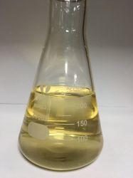 Intermedios Farmacéuticos y CAS aditivo líquido Diacetylmethane 123/54/6