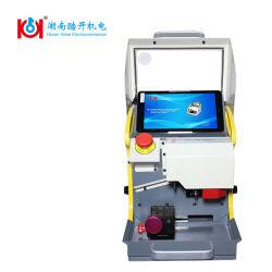 Fornitori chiave automatici facili da usare della tagliatrice Sece9